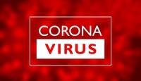 baner coronawirus