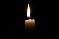 candle-2038736_1920.jpeg