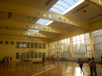 Galeria Jubileusz szkoły