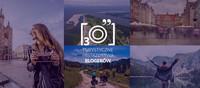 Turystyczne Mistrzostwa Blogerów.jpeg