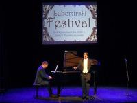 Lubomirski Festival (3).jpeg