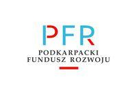 PFR_logo_podstawowe (2) (1).jpeg