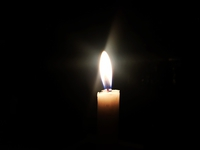 candle-2369514_1920.jpeg