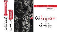 """Galeria 49. """"Przystanek Poezja on-line"""" - Zapraszamy!"""