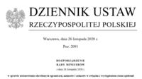 dziennik-ustaw-2020-2091.png