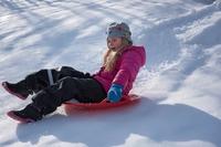 Galeria Sportowa zima z POSiR – czyli ruch, zabawa i niejedna ciekawa wyprawa! Zapraszamy do zapisów!