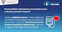 wspieraj-seniora-wolontariat-ozdrowiencow_5-770x400.jpeg