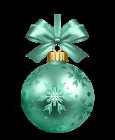 Galeria Przemyski Jarmark Bożonarodzeniowy – w formie tradycyjnej i on-line! Rozpoczynamy zapisy dla sprzedawców. Zapraszamy do współpracy!