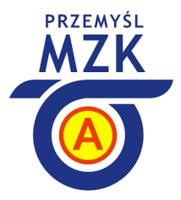Galeria Kursowanie autobusów MZK w okresie Świąt Bożego Narodzenia i Nowego Roku