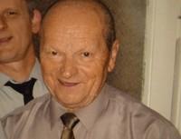 Władysław Klepacki.jpeg