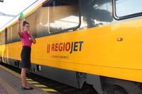 Foto RegioJet 2.jpeg