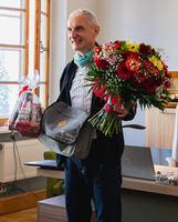 Galeria Marek Cynkar