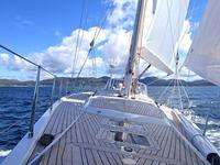 yacht-802319_1920.jpeg