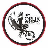 Galeria UKS Orlik Przemyśl wśród najlepszych szkółek piłkarskich w Polsce