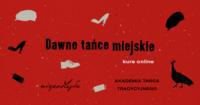 tance_1200x628-1-1024x536.png