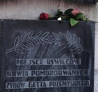 fot. J. Łukasiewicz gł.jpeg