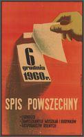 spis_powszechny_1960_plakat.jpeg