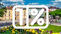 Galeria Przekaż 1% podatku organizacji pożytku publicznego