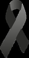 Galeria kondolencje