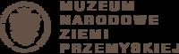 Logo Muzeum Narodowego Ziemi Przemyskiej