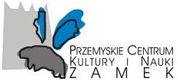 """Galeria """"Babski przekręt"""" w Przemyślu!"""