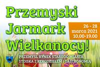 jarmark_wielkanocny-BANER_2021.jpeg