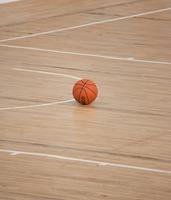 basketball-166962_1920.jpeg