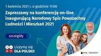 Slider_Konferencja-on-line-NSP_1.04._590x331px-05.png