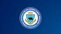 logotyp Miejskiego Ośrodka pomocy Społecznej w Przemyślu
