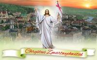 Życzenia z okazji Świąt Wielkanocnych GŁ.jpeg