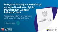 Nowelizacja_ustawy_o_nsp_02-04-2021.jpeg