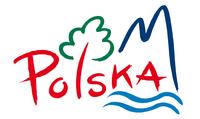 logotyp Polskiej Organizacji Turystycznej