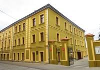 PBP budynek1.jpeg