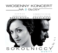 15 05 2021 SOKOLNICCY duet_plakat_wstęp.jpeg