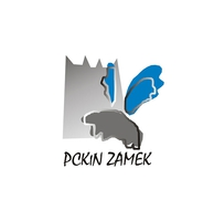 Logo PCKiN Zamek