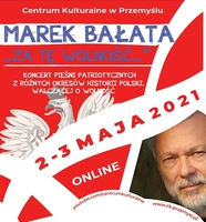 marek_balata_koncert_za_te_wolnosc_wstęp.jpeg