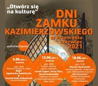 5-25 06 2021 DNI ZAMKU plakatto_wstep.jpeg