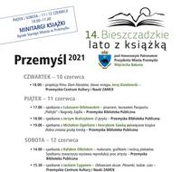 Przemysl-BLZK2021_wstęp.jpeg