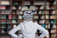 books-4158244_1920.jpeg