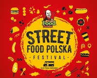 Street Food Polska STREET FOOD POLSKA FESTIVAL - ZLOT FOOD TRUCKÓW