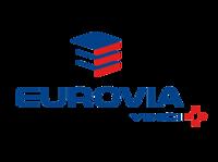 Eurovia_02_Signature_marque_Vertical_C_P.png