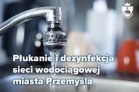 woda-pwik___.jpeg