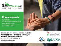 Grafika_grupa wsparcia dla osób niepelnosprawnych.jpeg
