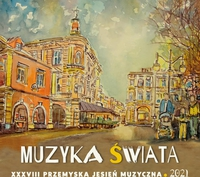 2021-09-12_-_38_przemyska_jesien_muzyczna_2021_plakat_2_wstęp.jpeg