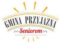 Gmina Przyjazna Seniorom.jpeg