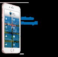 app-przemysl.png