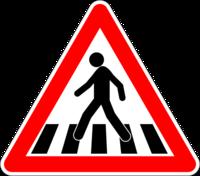 przejście dla pieszych.png