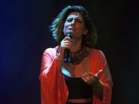 Sylvana Peres
