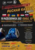 II Międzynarodowy Puchar Karpat w Boksie.jpeg