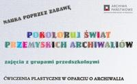 pokoloruj_świat_archiwaliów_wstęp.jpeg